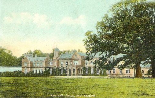 Eastwell_house2