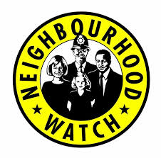 NH Watch